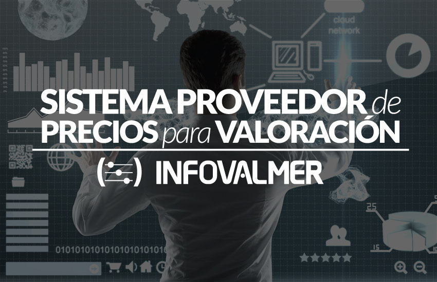 proyectos de software
